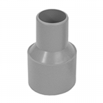 Reducer-Screw-Cuff