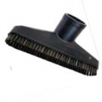 Antistatic Brush with Brass Bristles