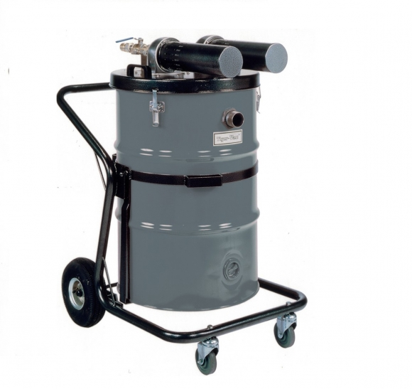 Drum Top Air Vac