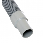 Commercial Series Hose