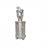 HEC-200L (4W) STAINLESS STEEL